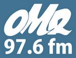 Onda Maracena Radio