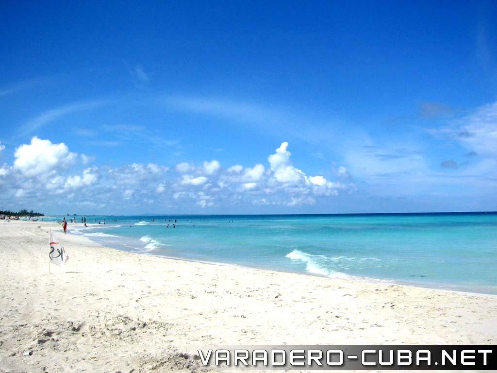 http://1.bp.blogspot.com/_Cyo4T7xH2HU/TUD9GxOr5HI/AAAAAAAAAKg/YPp2JpilGYQ/s1600/varadero-beach-wallpaper.jpg