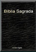 BAIXE GRATUITAMENTE AGORA MESMO UMA BÍBLIA DIGITAL PARA O SEU COMPUTADOR