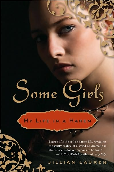 http://1.bp.blogspot.com/_CytPXInQzbs/THZoKXlPupI/AAAAAAAAAc4/lGztjts7Q9A/s1600/some+girls+my+life+in+a+harem.jpg