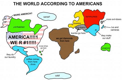 http://1.bp.blogspot.com/_Cz3gobWByx8/S-_iRBJn4wI/AAAAAAAACKU/9d3hpyrbjqE/s1600/mapa-mundo-segun-eeuu-2.jpg