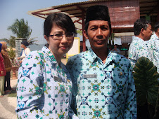 Anne Priyanto