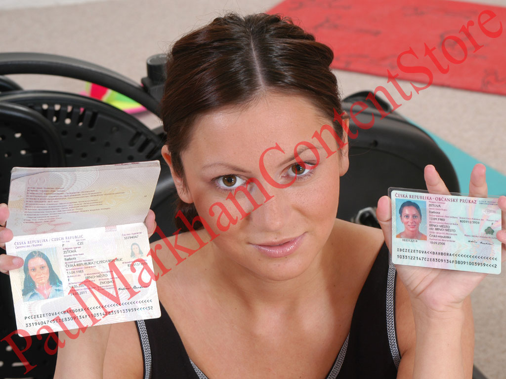 Remarkable drivers license and woman nude opinion here