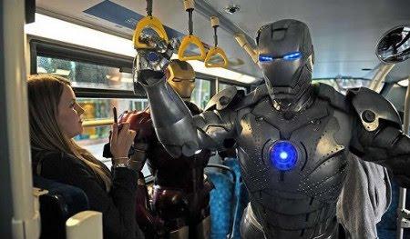 iron-man-cosplay-1.jpg (450×263)