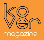 i support medan local magazine
