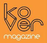 i support medan local magazine