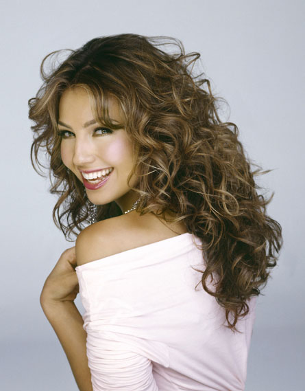 tommy mottola thalia. Tommy Mottola who was 51.