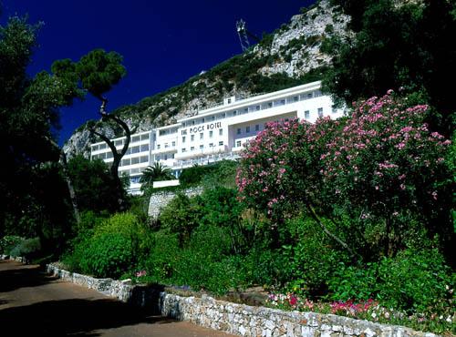 Hotels Near Shepherds Bush Empire