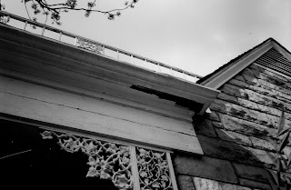 Do It Yourself Now Soffit And Fascia Repair