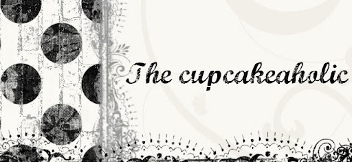 thecupcakeaholic