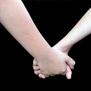 ¿Qué tienen de especial las madres de niños especiales?