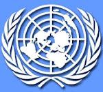 Convención de la O.N.U. sobre los derechos de las personas con discapacidad