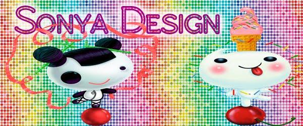 Sonya Design