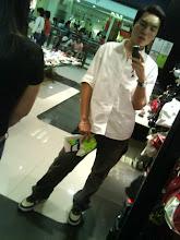 1U shopping