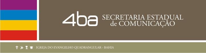 Secretaria Estadual de Comunicação