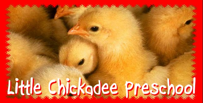 Little Chickadee Preschool