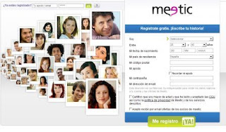 meetic 2010