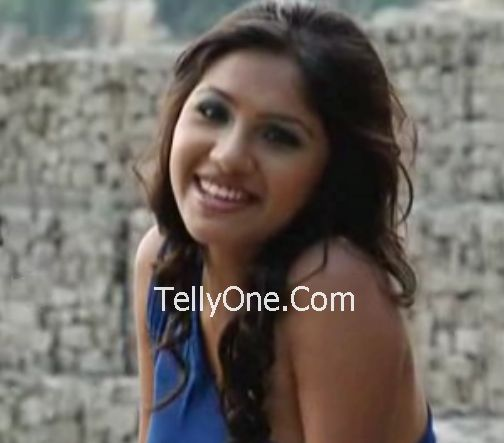 Ritika Gupta - MTV Girls' Night Out Contestant - ritika%2Bgupta