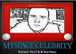 RDLee's Myspace