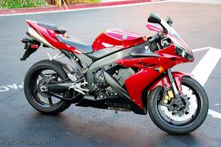 fastest bike