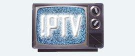Planeta Television