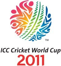 2011+world+cup+logo+cricket
