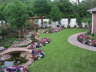 front yard landscaping ideas florida. landscape+ideas+for+front+