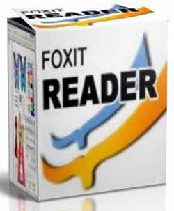 foxit pdf pro pack creator reader editor free download