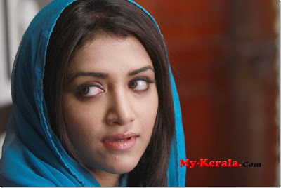 Anwar malayalam movie song download