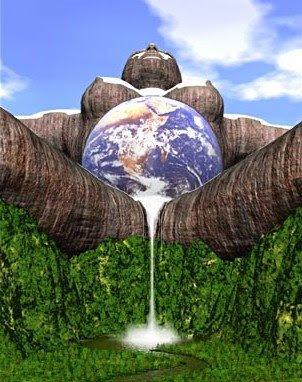 http://1.bp.blogspot.com/_D06OS4WHRCQ/SMKFx_aRdQI/AAAAAAAAAr4/5pAfMgW4PF4/s400/m%C3%A3e+terra.jpg