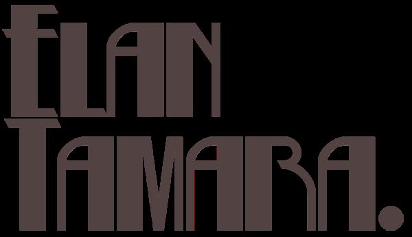 Elan Tamara