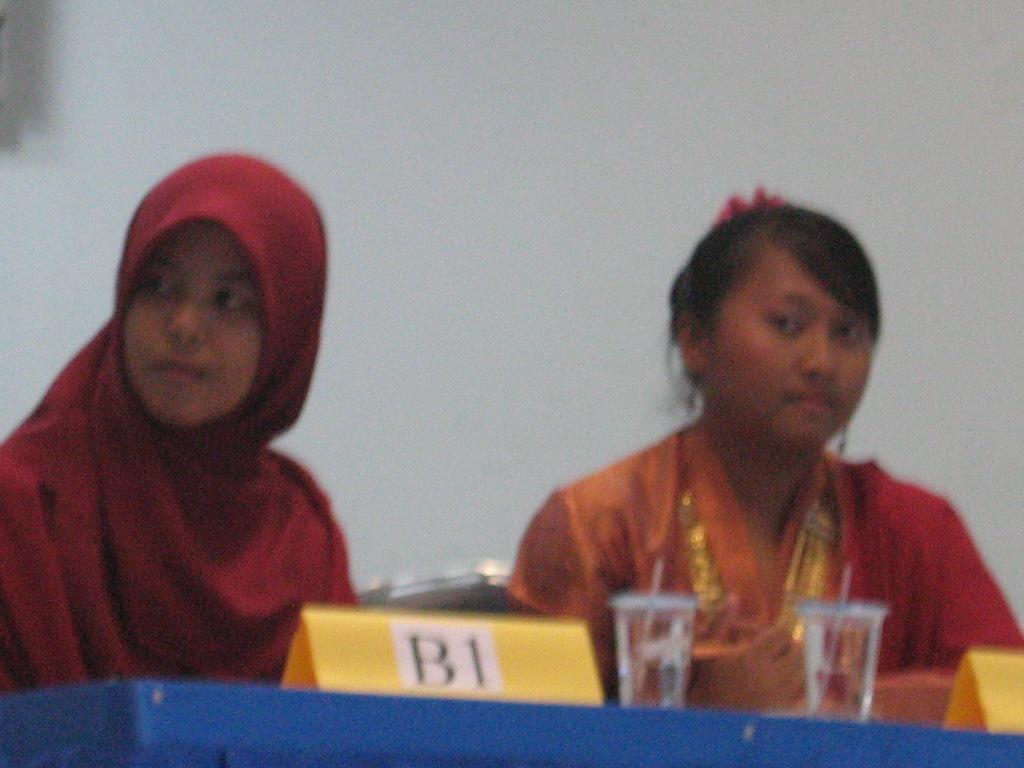 Kata Kata Ijab Qobul Pernikahan Dalam Bahasa Sunda