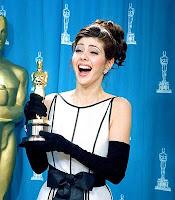 Marisa Tomei Oscar