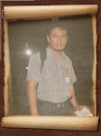 Muhammad Taufik SH