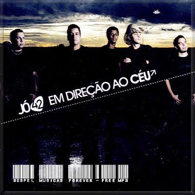 Banda Jó 42 – Em Direção ao Céu