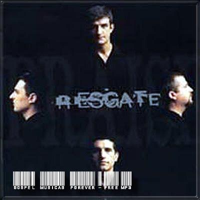 Resgate – Praise