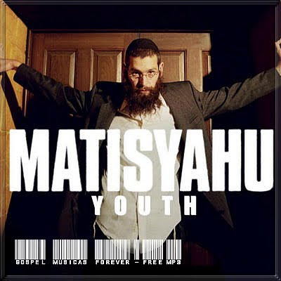 Matisyahu - Youth - 2006