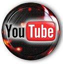 Veja no Youtube o Clip!