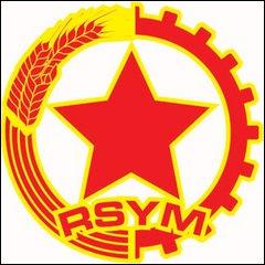 Sligo RSYM