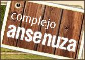 Complejo Ansenuza