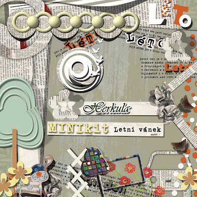 http://herkulascrap.blogspot.com/2009/07/minikit-letni-vanek.html