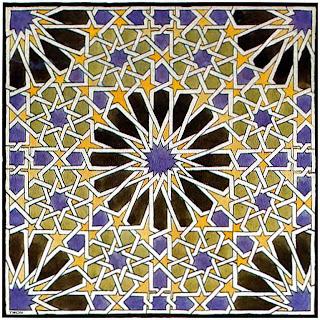 http://1.bp.blogspot.com/_D0gEf-6KRSc/R--MNl_xAII/AAAAAAAAAvY/xB_YwhUvx98/s320/mosaico_andalusi-01-alhambra.jpeg