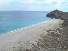 Playa de los Muertos
