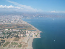 Golfo de Cdiz