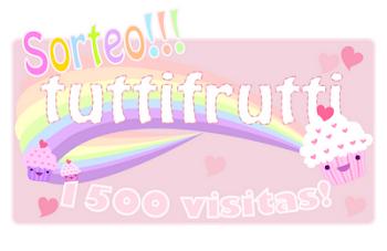 A visitar este bello blog....