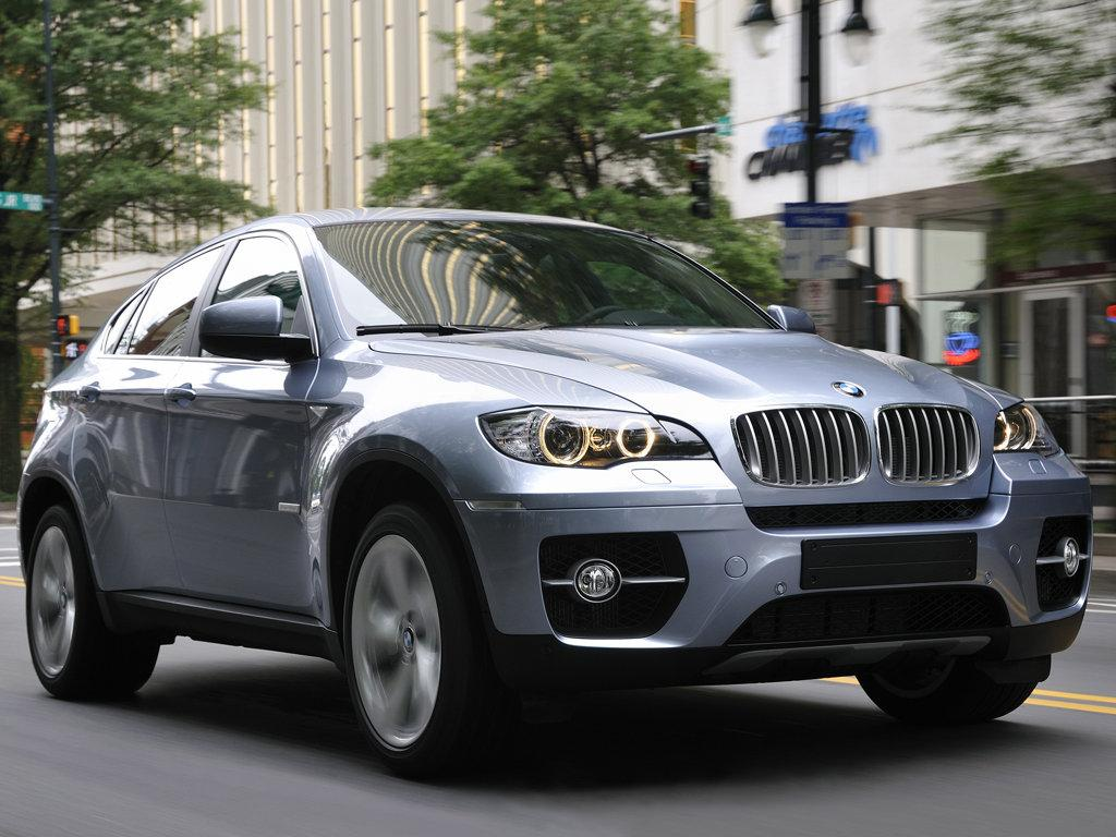 http://1.bp.blogspot.com/_D0lRcuqGBig/TA4evflTHQI/AAAAAAAAAKM/BXJTaVKj8lQ/s1600/BMW+X6+ACTIVEHYBRID+2010+Front.jpg