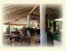 Louez une villa magnifique sur la plage de Nosy Komba