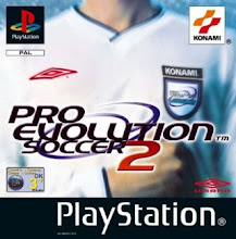 SPIRIT OF PES 2