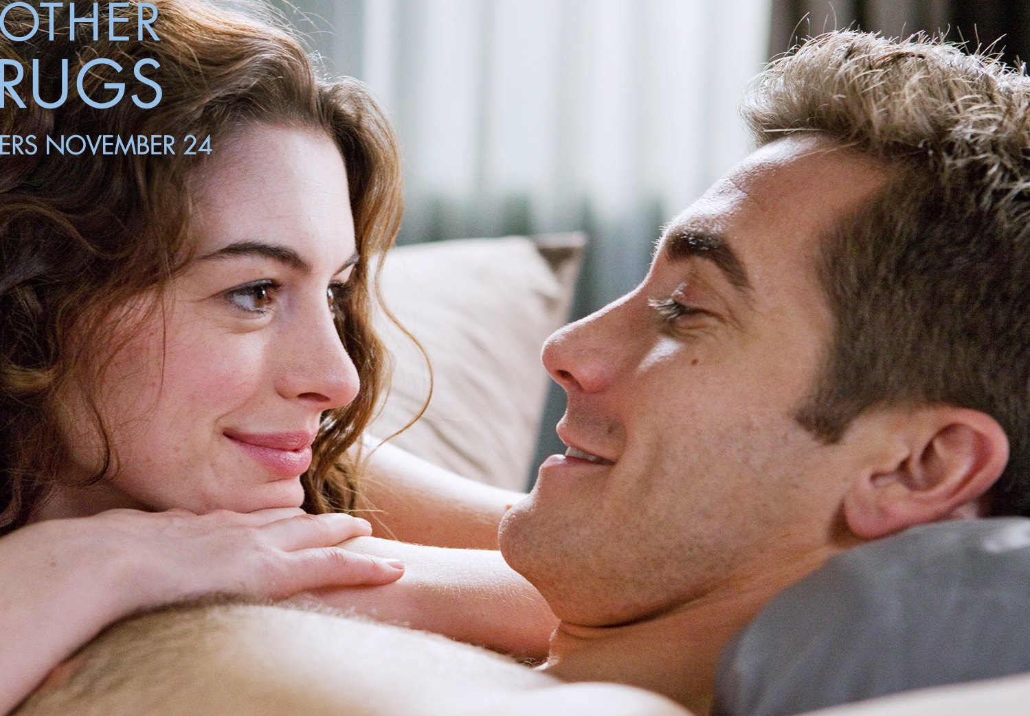 http://1.bp.blogspot.com/_D0vZXGEY9Co/TSH1py7nT4I/AAAAAAAABgQ/LTTqngETBJY/s1600/Anne_Hathaway_in_Love_and_Other_Drugs_Wallpaper_2_1280.jpg