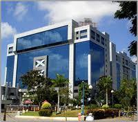 List Of It Companies In Chennai Tidel Park Freshers Web